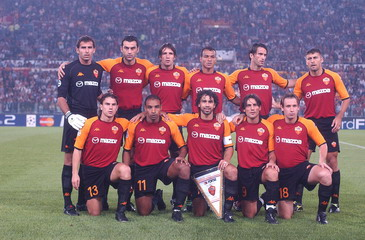 as roma real1