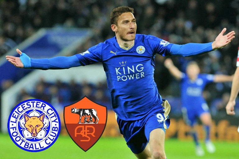 TottI-To-Leicester-City-768x512.jpg